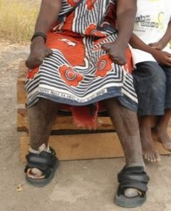 tatu mwesimba